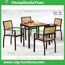 Glass Top Patio Table Parts by Outdoor Furniture China Outdoor Furniture China Suppliers And