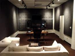 media room acoustic panels acoustical panels mold mildew moisture resistant impact resistant