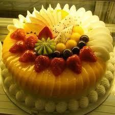 dongguan cake delivery send cake to dongguan buy cake online cake