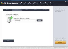 avg driver updater full version download avg driver updater 2 3 0