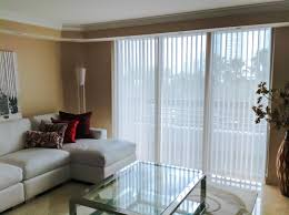living room window decor ideas about curtains on decorating with