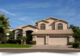 quality exterior home paint makes a difference