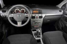 opel vectra 2000 interior coal 1997 vw gol 1000 mi u2013 entering the brazilian 1 0 liter world