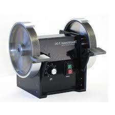 bench grinding wheel 5 x1 2 variable speed grinders at lowe u0027s