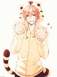 fuuto brothers conflict fuuto asahina brothers conflict lindo by angelita 8791468 i ntere st