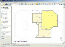 floor layout free building layout maker interesting small commercial