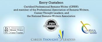 resume writers nyc professional resume writers nyc reviews writing services certified