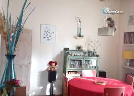 chambre chez l habitant angouleme chambre chez l habitant à angoulême à partir de 23 chez françoise