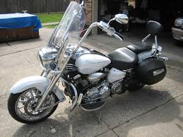 thinking about apes page 2 star motorcycle forums star