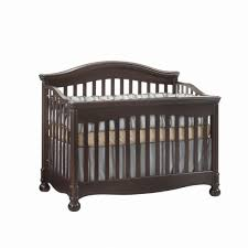 Bella Convertible Crib by Natart M N O Shop By Brand Canada U0027s Baby Store