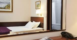 hotel room decorating ideas best 25 hotel bedroom decor ideas on gallery of single bed hotel room decorations ideas inspiring marvelous decorating with single bed hotel room