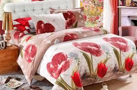 mattress stunning queen pillow top mattress set 01j on small