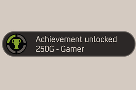 Achievement Unlocked Meme - 22 everyday achievement unlocked moments for winning life