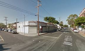 two phase affordable housing development planned in pico union