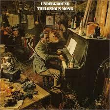 Bob Dylan Basement Tapes Vinyl by Essays On Bob Dylan By Jim Linderman The Basement Tapes Reid