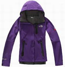north face backpack black friday sale the north face black friday sale north face women gore tex jacket