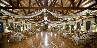 wedding venues in okc the springs in norman weddings get prices for wedding venues in ok
