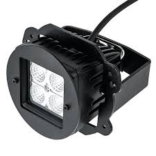 flush mount led lights 12v flush mount led lights flush mount led fog lights in stylish image
