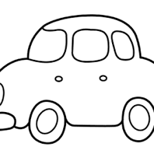 simple coloring pages coloring kids simple coloring pages