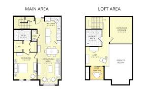 luxury apartment plans floor plans noticeable loft apartment plan alovejourney me