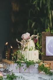 industrial woodland wedding inspiration rustic wedding 100