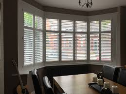 smiths blinds news feed u2013 quality stylish u0026 effective window blinds