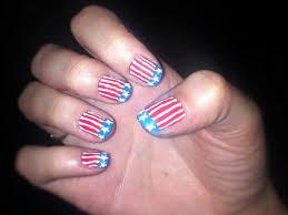 nail art coolest nail designs for girls creative art cool