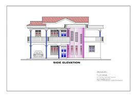 Modern House Designs And Floor Plans Free Download Houses Modern