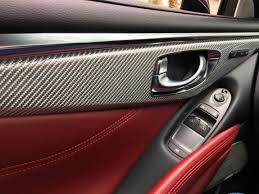 lexus rc vs q60 2017 infiniti q60 red sport 400 hd road test review