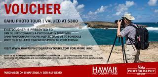 Oahu Photographers Hawaii Photography Tours Photo Workshops Lessons U0026 Tours