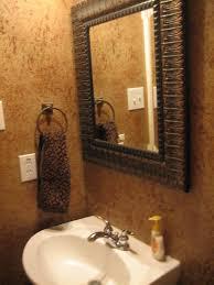 safari bathroom decor home design ideas and inspiration