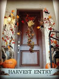 thanksgiving front door decorations furniture cool contemporary walk in closet ideas walk in closet