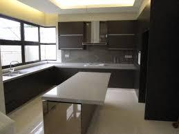 malaysian kitchen design