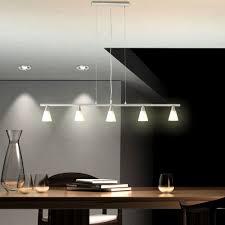 Wohnzimmer Lampe Bubble Esszimmer Hängelampe Design