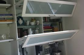 satisfying model of continualstreamofsynchronicity kitchen cabinet garage cabinets ikea 17 best ideas about metal cabinets on pinterest metal kitchen amazing
