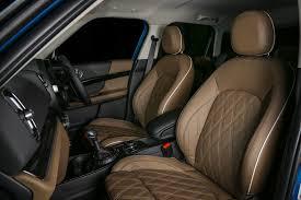 mini cooper 2017 interior interior mini cooper 2017 u2013 idea de imagen del coche