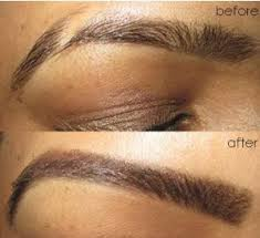 permanent eyebrow makeup reviews saubhaya makeup