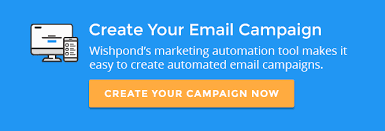 19 proven email marketing templates we use to sell nurture