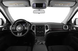 jeep grand cherokee laredo white 2013 jeep grand cherokee price photos reviews u0026 features