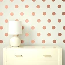 wall decal polka dots decals polka dot wall decals damask polka dot wall decals gold dot wall stickers pinstripe wall decals
