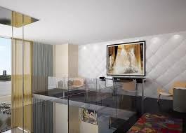 Ultra Modern Interior Design by Astonishing Modern Condo Design Images Inspiration Tikspor