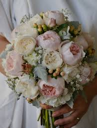 wedding flowers melbourne wedding bouquets t times