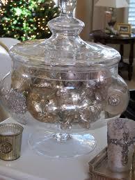 Mercury Glass Home Decor Lori U0027s Favorite Things My Inspiration For Entertaining