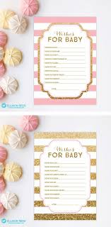 s shower 742 best baby shower ideas images on shower ideas