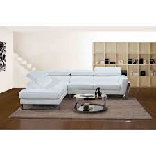 Contemporary Modern Furniture Stores by Contemporary U0026 Luxury Furniture Living Room Bedroom La Furniture