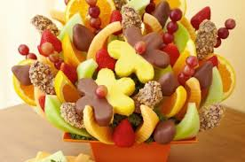 fresh fruit bouquets tennessee valley deals fruit bouquets special