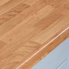 solid wood kitchen cabinets quedgeley colmar oak wood effect laminate kitchen worktops 38mm