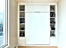 armoire lit escamotable avec canape armoire canape lit lit canape escamotable ikea lit armoire