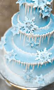 150 best winter cake decorating ideas images on pinterest