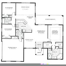 design your own floor plans online design your own house floor plans dynamicpeople club